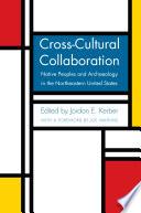 Cross cultural Collaboration