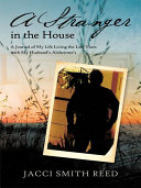 A Stranger in the House Book