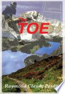 The Toe book
