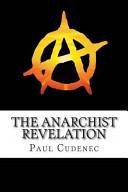 The Anarchist Revelation Book PDF
