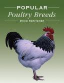 Popular Poultry Breeds