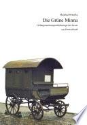 Die grüne Minna
