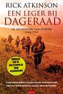Een Leger Bij Dageraad