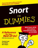 SnortFor Dummies