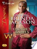 Quade s Babies