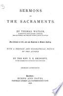 Holsome And Catholyke Doctryne Concerninge The Seuen Sacramentes Etc book