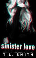 Sinister Love