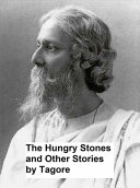 download ebook the hungry stones and other stories pdf epub