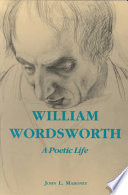 William Wordsworth  a Poetic Life