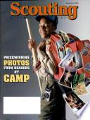 Mar-Apr 2000