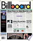 Jan 16, 1999