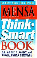 The Mensa Think Smart Book