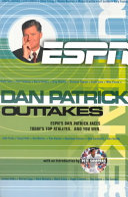 Outtakes  Dan Patrick : in