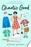 Chaotic Good Book PDF