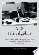 A3 & His Algebra