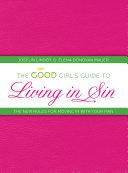 A Girl's Guide To Moving On Pdf [Pdf/ePub] eBook