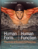 Human Form  Human Function   Anatomy  A Regional Atlas of the Human Body
