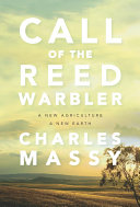 download ebook call of the reed warbler pdf epub