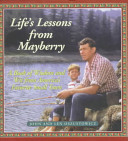 Life s Lessons from Mayberry