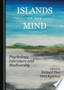 Islands of the Mind