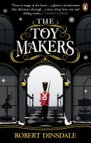 download ebook the toymakers pdf epub