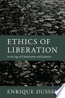 Ethics of Liberation