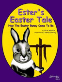 Ester s Easter Tale