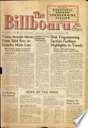 Sep 28, 1959