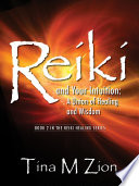 Reiki And Your Intuition