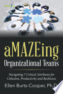 Amazeing Organizational Teams