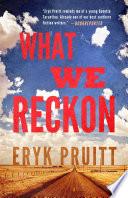 What We Reckon