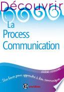 D  couvrir la Process Communication   2e ed