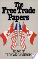 The Free Trade Papers