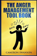 The Anger Management Tool Book