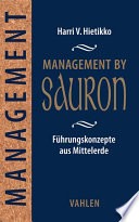 Management by Sauron