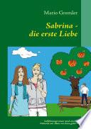 Sabrina   die erste Liebe