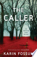 The Caller That Coincides With The Discovery Of A Child