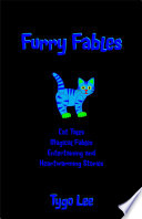 Furry Fables  Cat Tales  Magical Fables  Inspirational Stories  Positive Energy