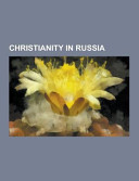 Christianity in Russia