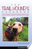 The Trail Hound S Handbook