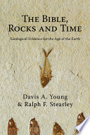 Ebook The Bible, Rocks and Time Epub Davis A. Young,Ralph F. Stearley Apps Read Mobile