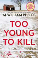 Book Too Young to Kill