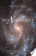Wonderment : writing, travel, philosophy, and family life, is more...