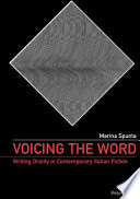 Voicing the Word