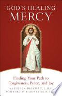 God   s Healing Mercy