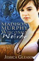 Madison Murphy, Wisconsin Weirdo Love For Cheese Football And Hibernating During