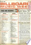 Jun 23, 1962