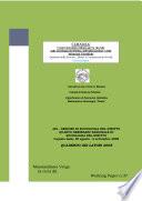 Ais Sezione di Sociologia del diritto - Quaderno dei lavori 2008