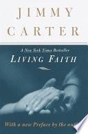 Living Faith