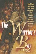 The Warrior s Boy